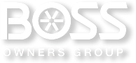 THE BOSS Owners Group